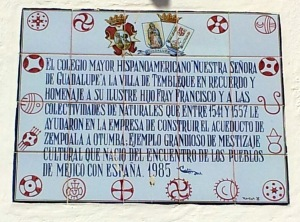 Placa_Tembleque_1985